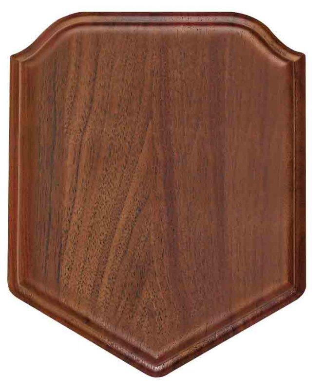 basic wood shapes vegas trophies. Black Bedroom Furniture Sets. Home Design Ideas