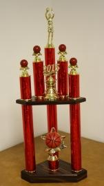Basketball Crown.jpg