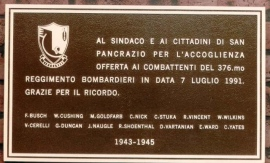 spanish-memorialization-plaque