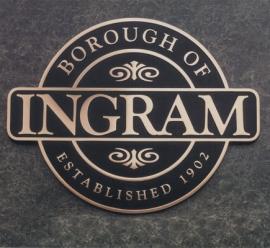 boroughingram1199a1259_0