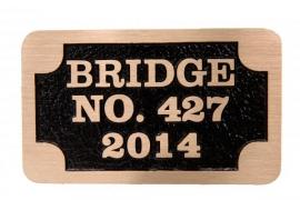 bridge427