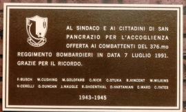 spanish-memorialization-plaque