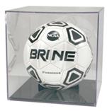 QB4G-Soccerball