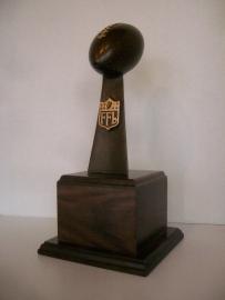 Bronze FFL