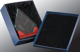 PTG73_BOX