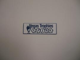 Name-Badges-003
