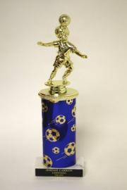 jr-soccer