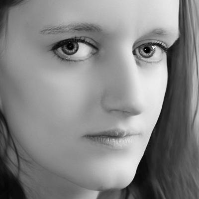 profile-image-03